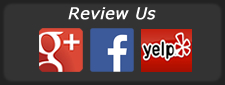 Review Neighborhood Services for Google+, Yelp and facebook