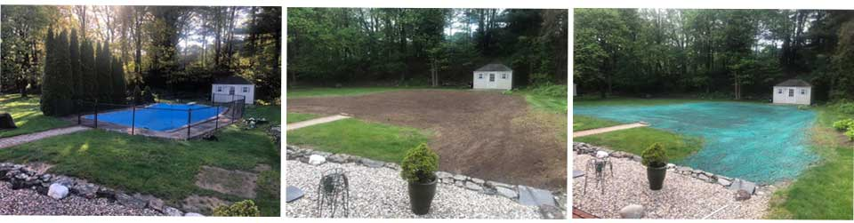 pool-removal-process-near-burlington-ct-2